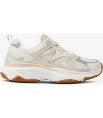 sneakers womens energy racer