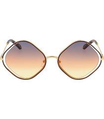 ce159s sunglasses