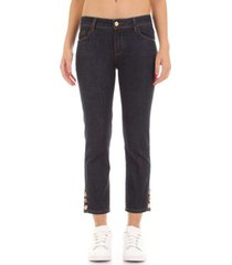 7/8 jeans gaudi 921bd26015