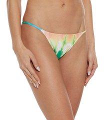 cult gaia bikini bottoms