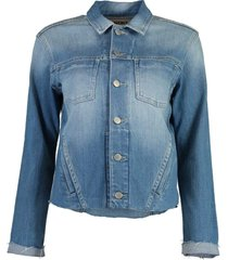 ashford janelle jacket