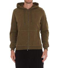 belstaff jessop hoodie