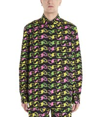 versace sunglasses shirt