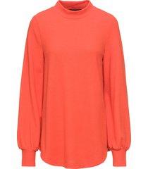 maglia morbida (arancione) - bodyflirt