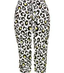 pantaloni in jersey (bianco) - bpc selection