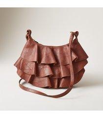laurelle bag