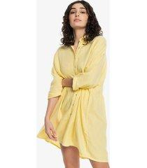 quiksilver womens summer escape short sleeve dress