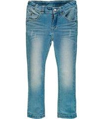 brums - spodnie dziecięce 92-116 cm