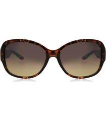 gafas de sol guess gf 6001 52f
