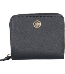 tory burch designer wallets, wallet with logo