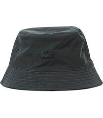 mens reversible bucket hat