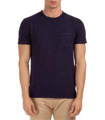 orlebar brown sammy ii garment dye t-shirt