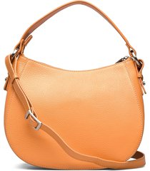 cormorano shoulder bag mako bags top handle bags oranje adax