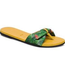 hav you saint tropez shoes summer shoes flip flops gul havaianas