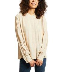 rochelle shirt