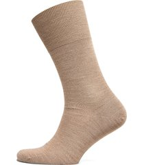 falke airport so underwear socks regular socks beige falke