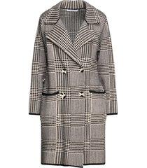 lanacaprina coats