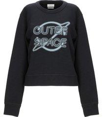 rag & bone sweatshirts
