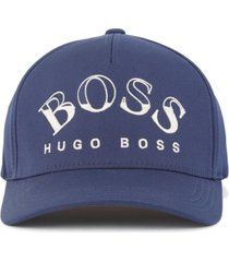 boss men's cap