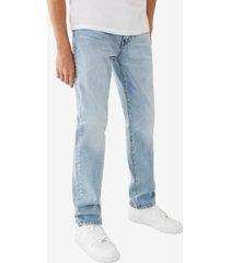 men's geno big t slim fit jeans