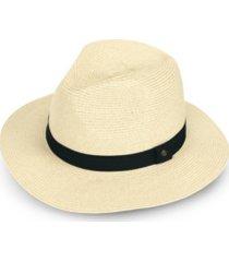 sunday afternoons women's havana hat