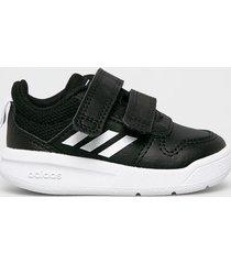 adidas - buty dziecięce tensauris i