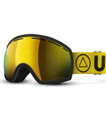 gafas de sol uller vertical black ul-006-04