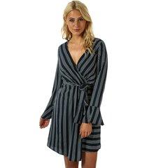 womens nicky long sleeve dress