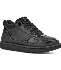 zapatillas highland sneaker negro ugg