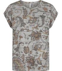 galina 8 t-shirts 25353