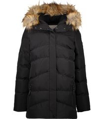 carlita jacket
