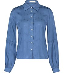 freebird blouse freya