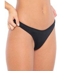 fantabody bikini bottoms