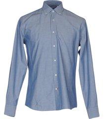 ken barrell shirts