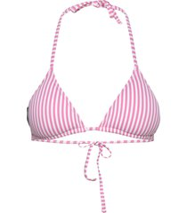 reversible bikini top bikinitop rosa scotch & soda