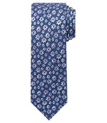 1905 collection daisy tie - long clearance
