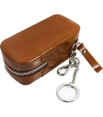 iqos case, hansmare electronic cigarette italy leather holder storage, e cigaret