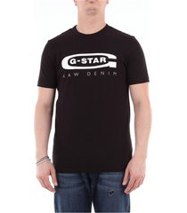 d15104336 t-shirt