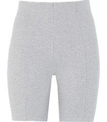 ninety percent leggings