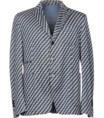 john sheep suit jackets