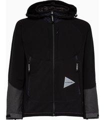 and wander jacket 5740221021