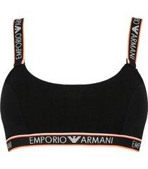 body's armani 163651 0p317
