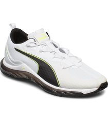 lqdcell hydra shoes sport shoes running shoes vit puma