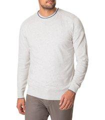 men's rodd & gunn milltown crewneck sweatshirt