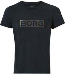 tränings-t-shirt aldo perf tee