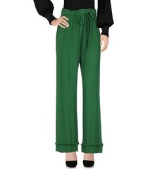 raquel allegra casual pants