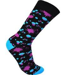 medias/calcetines casuales ochentera uou socks envío gratuito.