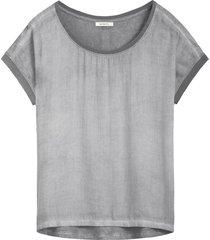 t-shirt 21101832
