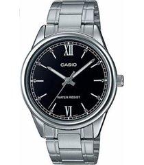 reloj casio ltp-v005d-1b2u