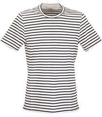 brunello cucinelli t-shirt short sleeve